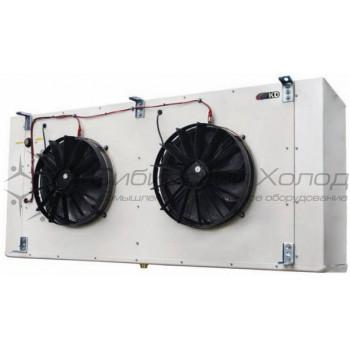 Воздухоохладитель K 450 EL KD