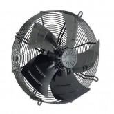 Вентилятор A6D 800-AD 01-01 без решетки