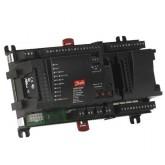Контроллер испарителя AK-CC 750 Danfoss 080Z0125