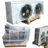 Комплект холодильного оборудования СХА СТ 2FES3Y