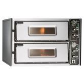 Печь электрическая для пиццы ПЭП-4х2 Abat