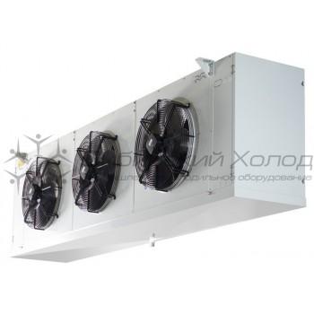 Воздухоохладитель CCE252.1C55 Alfa Laval