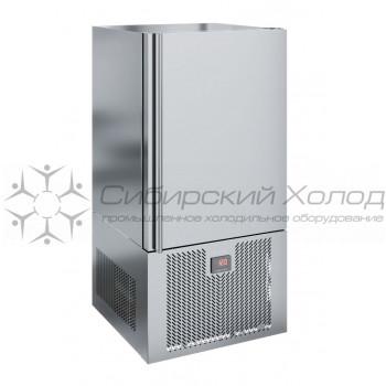 Шкаф шоковой заморозки CR7-L Polair