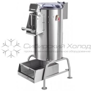 Машина картофелеочистительная МКК-300-01 Абат