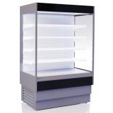 Холодильная горка ALT N S 1350 Cryspi