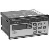 Контроллер EWCM 890/NTC/S COMPR.MAN. 220V Eliwell