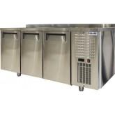 Холодильный стол TB3-GN-GC