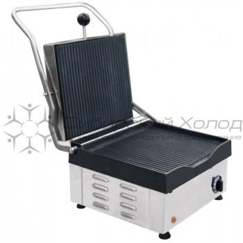 Аппарат контактной обработки АКО-30Н Abat