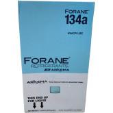 Фреон R-134, Forane (13,6 кг)