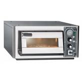 Печь электрическая для пиццы ПЭП-1 Abat