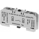 Дополнительный контакт CB-NO Danfoss 037H0111
