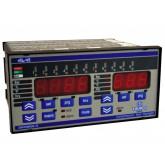 Контроллер EWCM 900 Eliwell