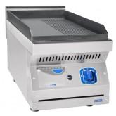 Аппарат контактной обработки ГАКО-40Н Abat