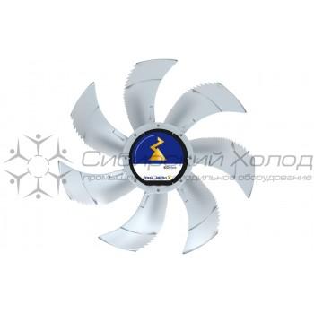 Вентилятор FN050-VDK.4I.V7P1