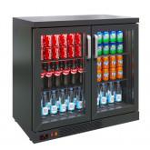 Барный холодильный стол/шкаф TD102-Bar