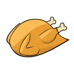 Птицефабрики