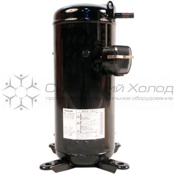 Компрессор спиральный C-SBN453H8D Panasonic