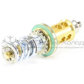 Клапанный узел X 22440-B7B Alco Controls