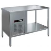 Охлаждаемый стол TT1,0GN-G