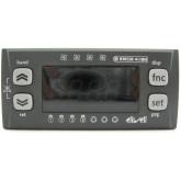 Комплект EWCM 4120/EWPA007 с трансф.220/12V 5VA Eliwell