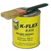 Клей для теплоизоляции K-flex 0,8л