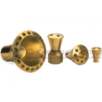 Распределитель жидкости RD33  (RD33-H06-J04) Danfoss 069G101004