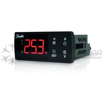 Комплект ERC 211 (с 1-м датчиком) Danfoss 080G3263