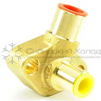 Корпус ТРВ C 501-7 (1/2 x 5/8)  Alco Controls