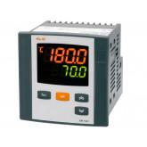 Двухступенчатый тем-ый контроллер EW7221 PT100 95-240W Eliwell
