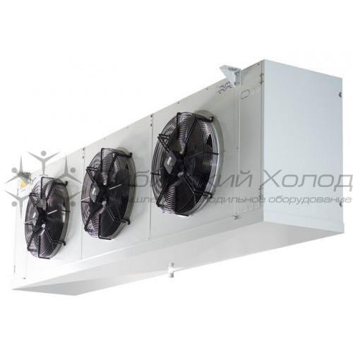 Воздухоохладители альфа лаваль каталог запчастей Паяный теплообменник KAORI K215S Сарапул