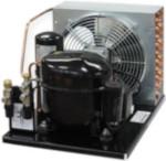холодильный агрегат, поставка оборудования