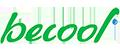 Официальный сертифицированный дилер becool