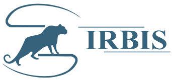 Официальный сертифицированный дилер IRBIS